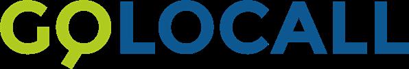 GoLocall